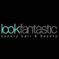 Beautybox Nederland Lookfantastic