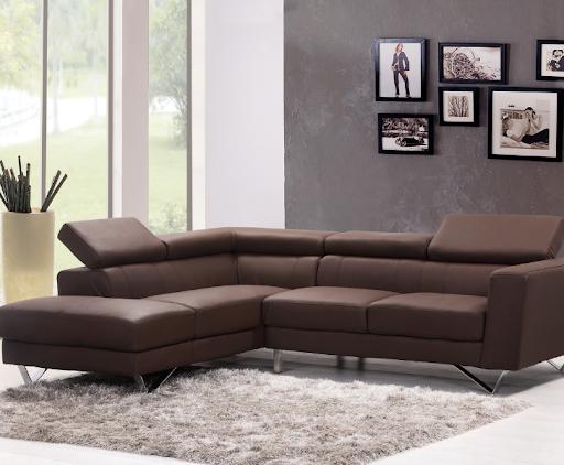 grote meubels