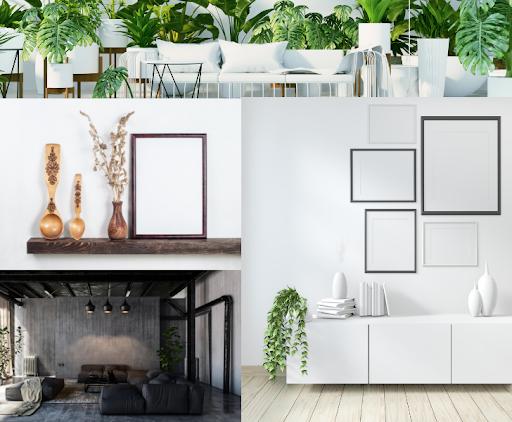 stappenplan voor het inrichten van jouw huis